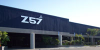 Z57 Headquarters